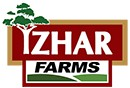 Izhar Farms